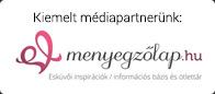 http://menyegzolap.hu
